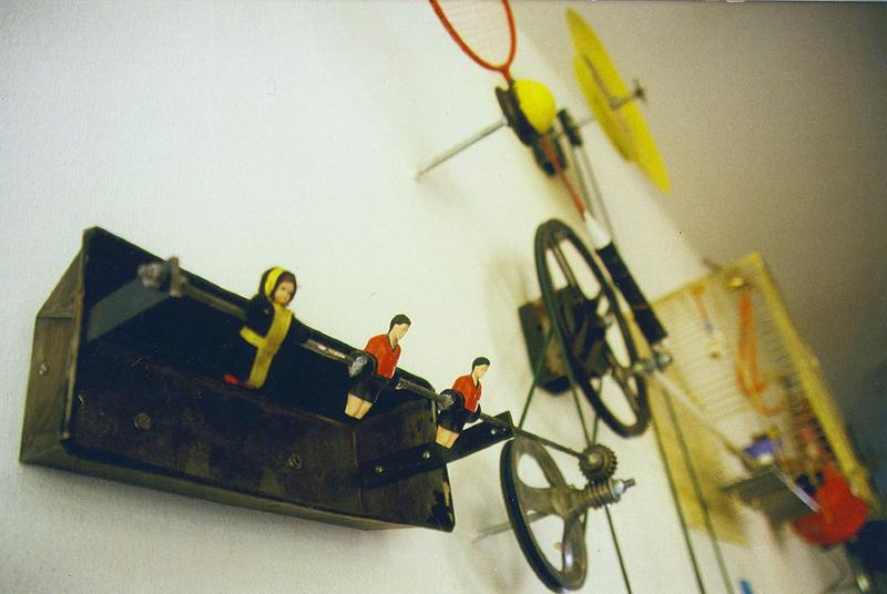 kinetische-spielwiese-2