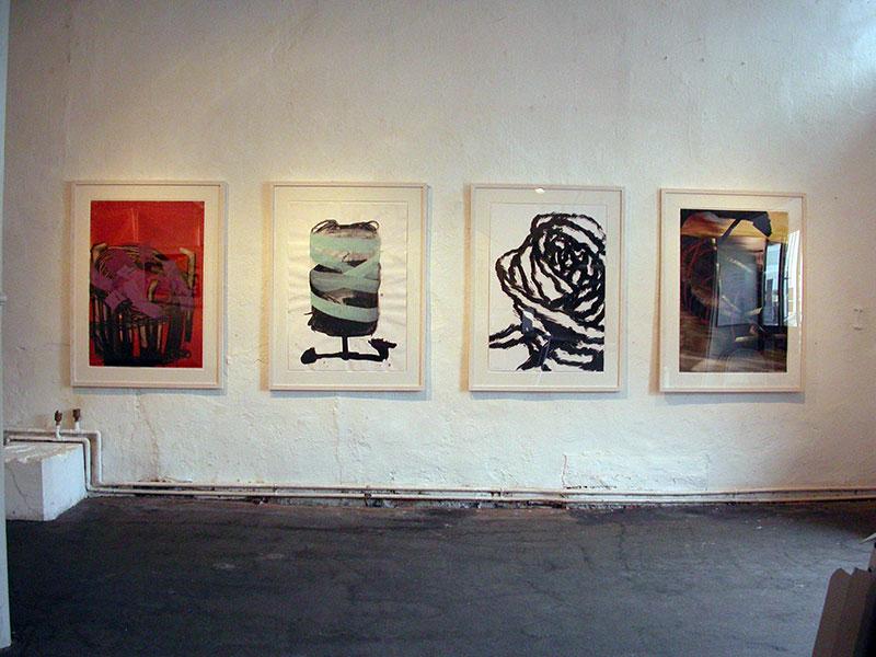 kunstverein-ebersberg-04
