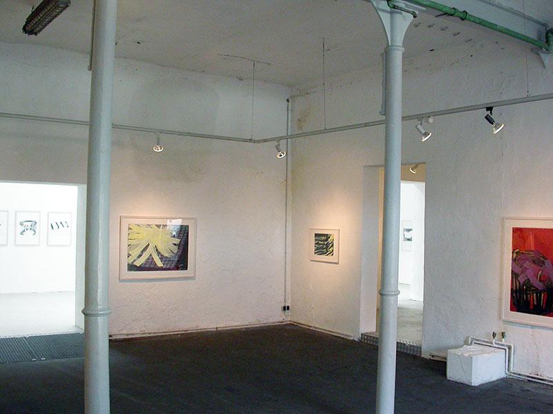 kunstverein-ebersberg-05