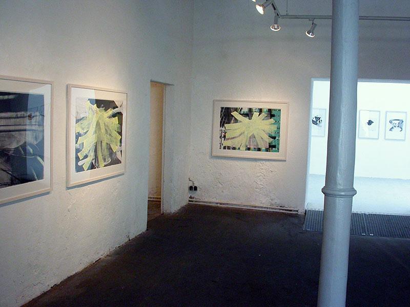 kunstverein-ebersberg-06