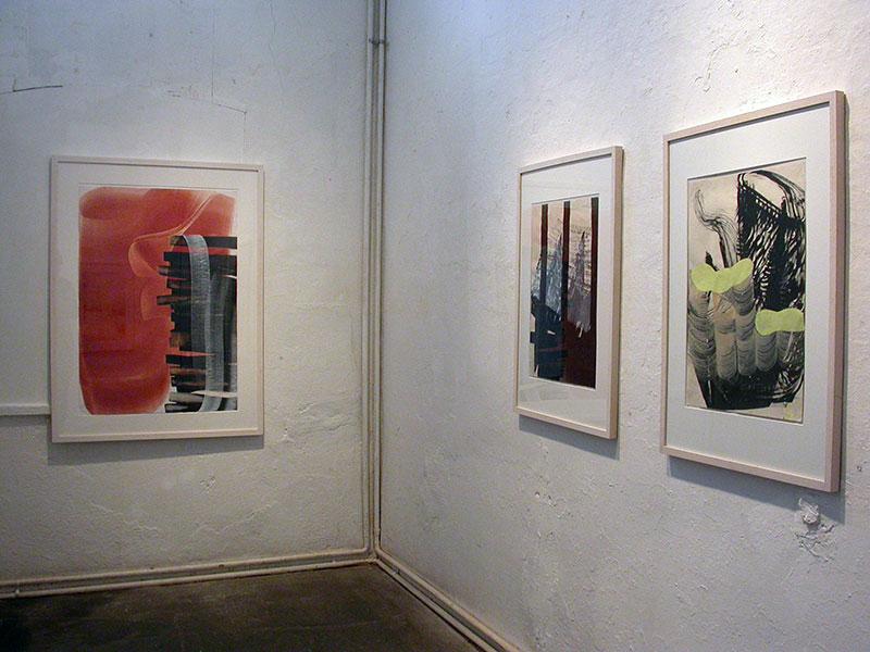 kunstverein-ebersberg-07