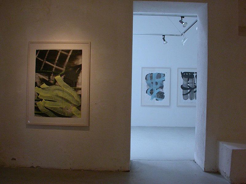 kunstverein-ebersberg-08