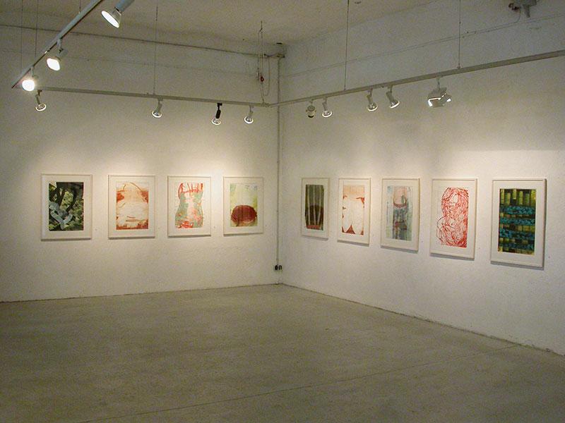 kunstverein-ebersberg-10