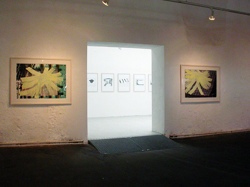 kunstverein-ebersberg-11
