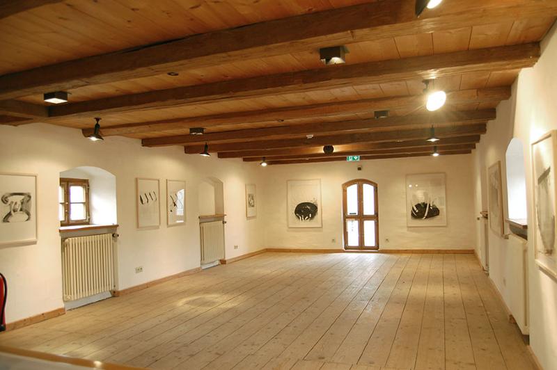 neue-galerie-landshut-01