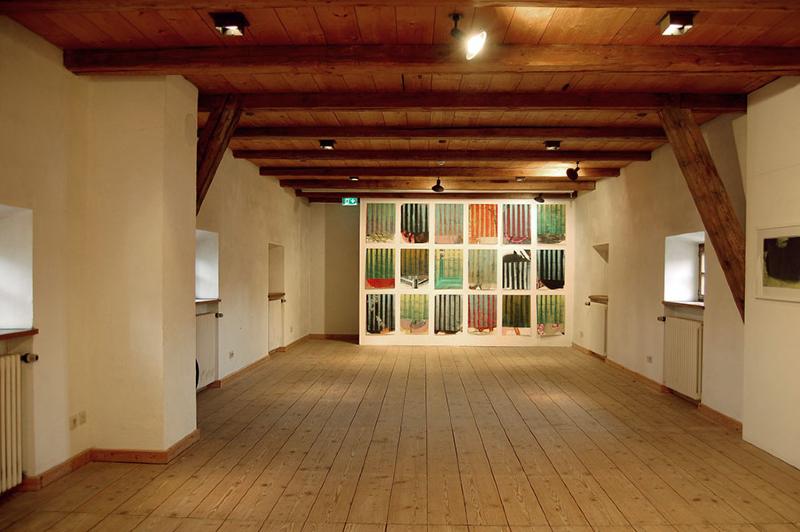 neue-galerie-landshut-02