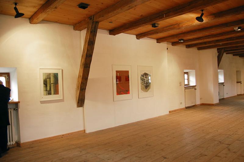 neue-galerie-landshut-04