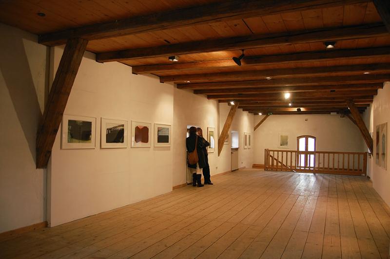 neue-galerie-landshut-05