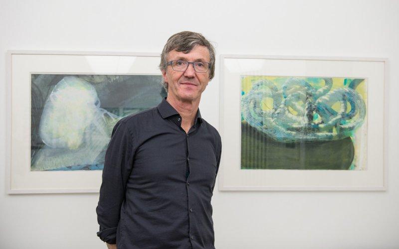 Thomas Heyl