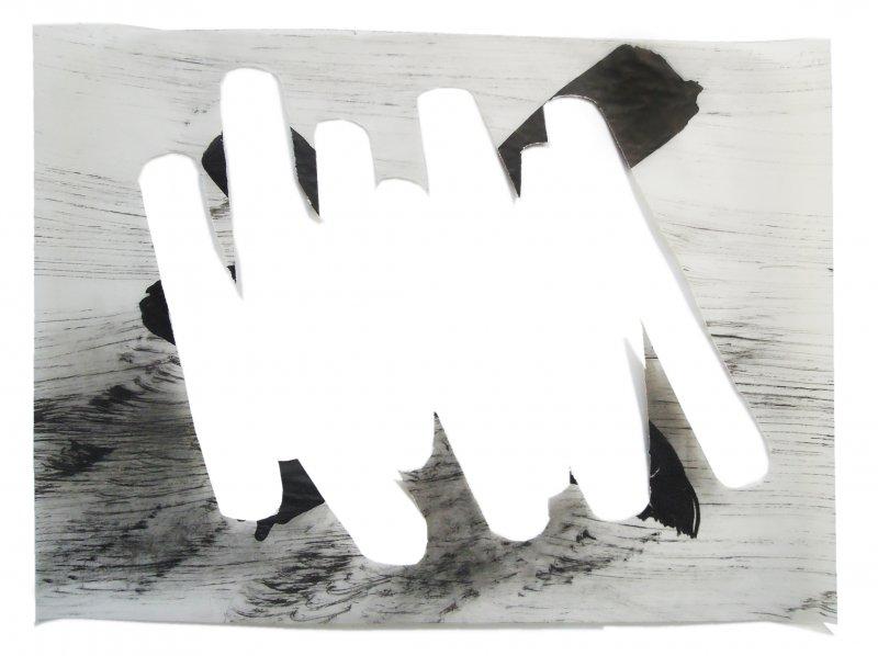 Heyl-Figurausriss-3