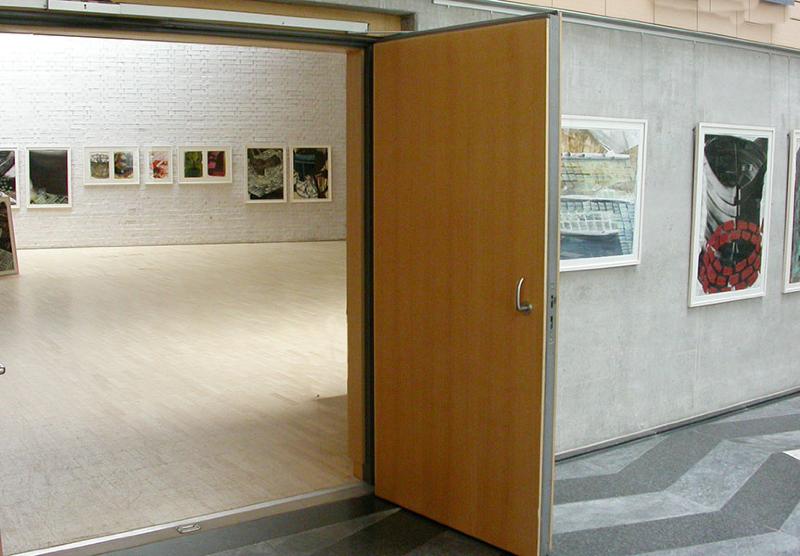 schlossberghalle-01