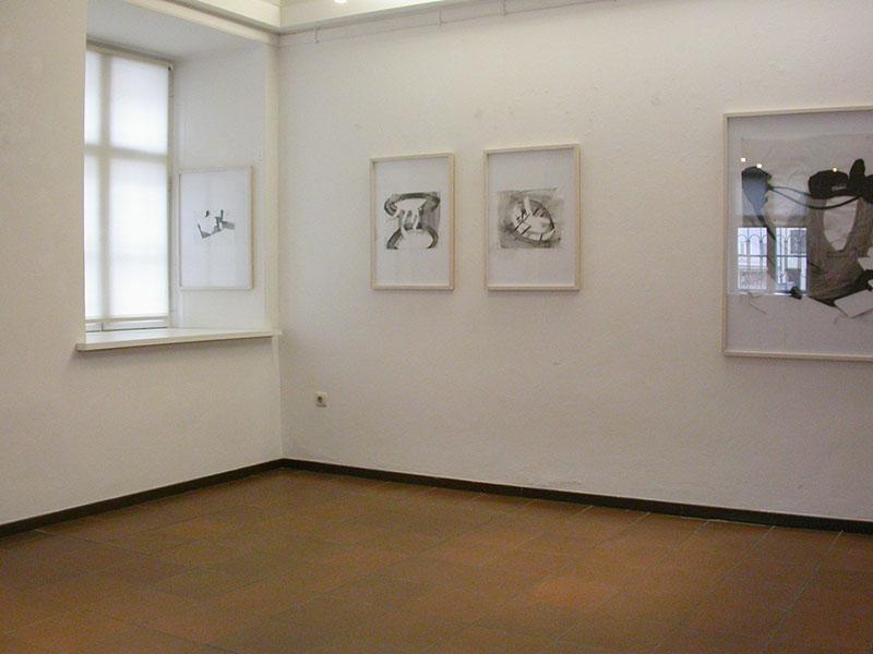stadtmuseum-weilheim-01