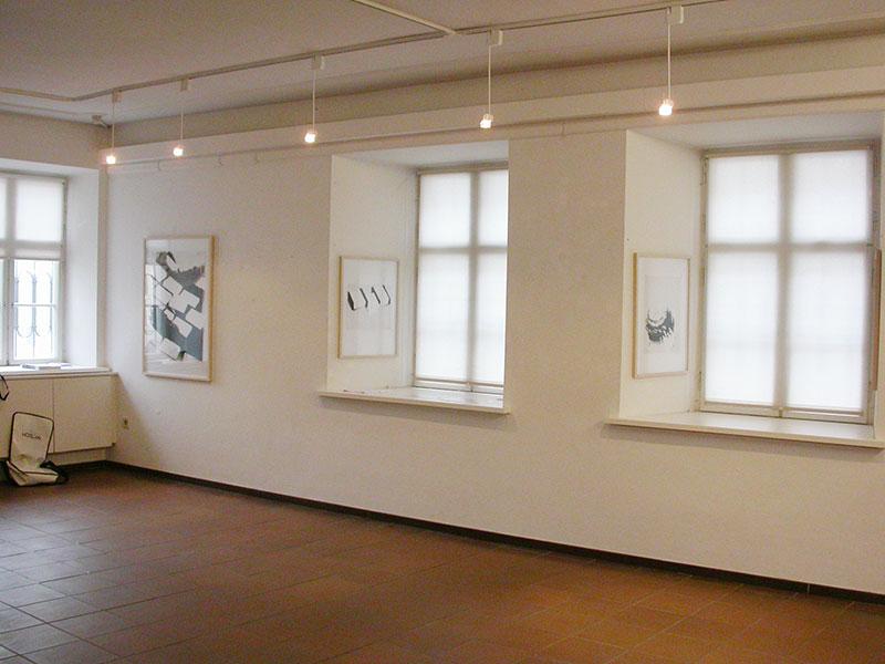 stadtmuseum-weilheim-03